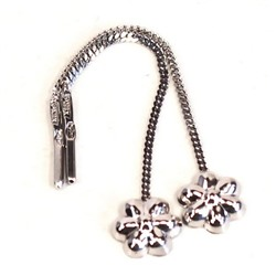 серебряное кольцо с фианитом спаси и сохрани
