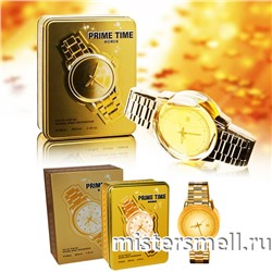 Tiverton Watch Prime Time Women, 100 ml