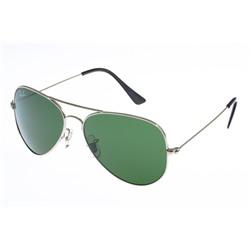 47a6a8fcb0f6 очки, оправы, ray-ban, женские очки, мужские очки, оправы, оптика ...