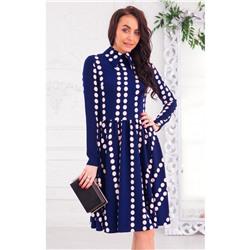 0382a0bc913913d СП ANNA STYLE: женская одежда на пике моды Выкуп 8 - СБОР - Страница ...