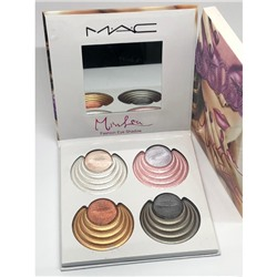 Тени MAC Fashion Eye Shadow