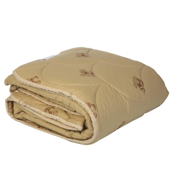 овечье одеяло купить