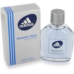 11864	ADIDAS DYNAMIC PULSE men 100ml edt