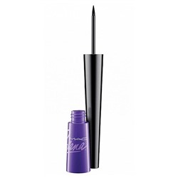 Подводка MAC By Selena 2,5 ml