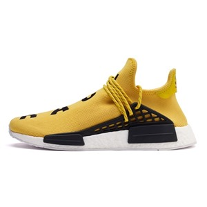 AdidasNmd x Pharrell Williams
