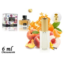 Пробник GUCCI FLORA BY GUCCI, Edp, 6 ml (ЛЮКС ОАЭ) 278