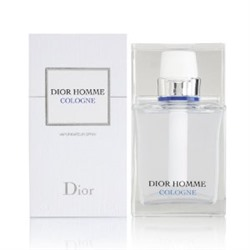 Одеколон Christian Dior Dior homme cologne (men) 100 ml