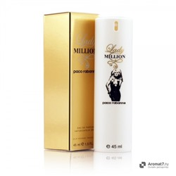 Paco Rabanne - Lady Million. W-45