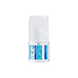 OPS! SPREY 25 ML. дорожный