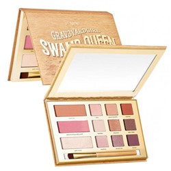 Тени для век Tarte Grav3yardgirl Swamp Queen