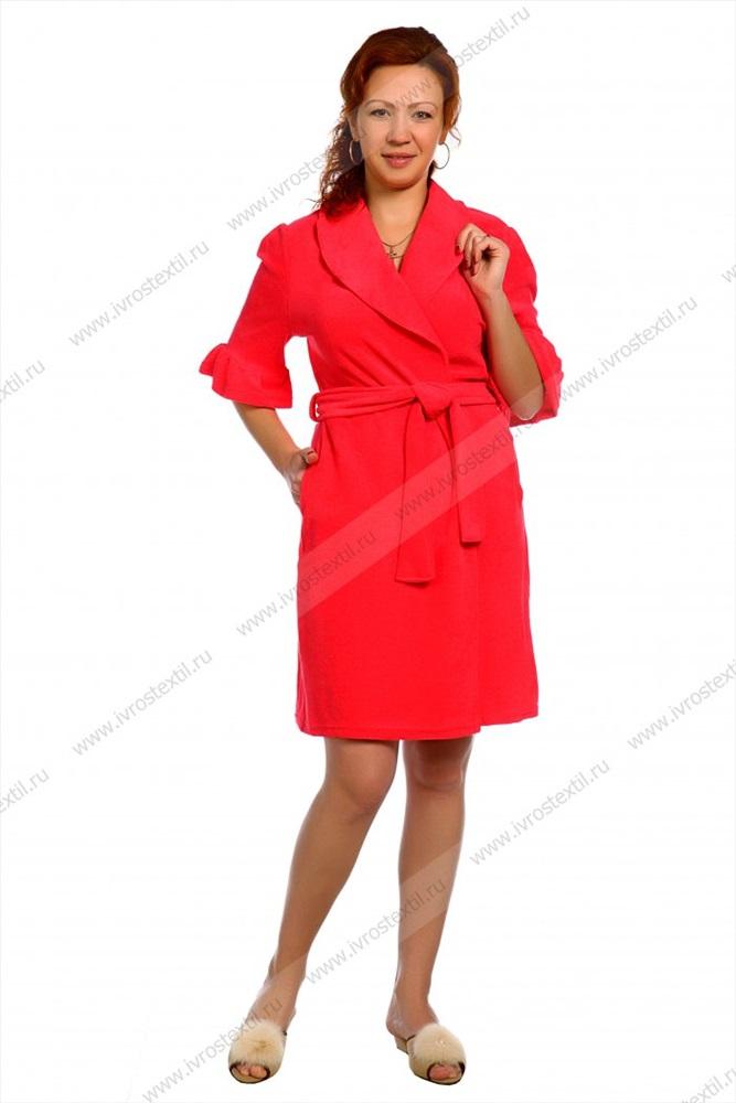 Одежда брендовая доставка доставка