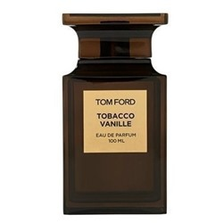 Парфюмерная вода Tom Ford Tobacco vanille (wom) 100 ml tester