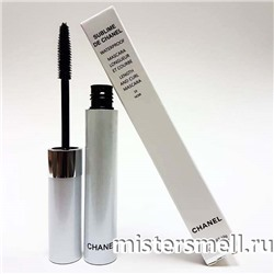 Тушь Chanel Sublime White (сил.) кист.