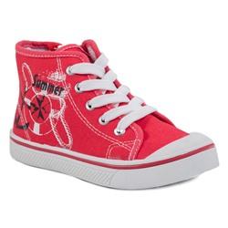 ad776ca81 СП МалявкаSHOES. Известная детская обувь. Выкуп 13 сбор - Страница 2 ...