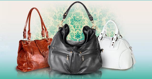 24bb51f73e2e СП PROTEGE: сумки из натуральной кожи качества ЛЮКС! Выкуп №2 - СБОР ...
