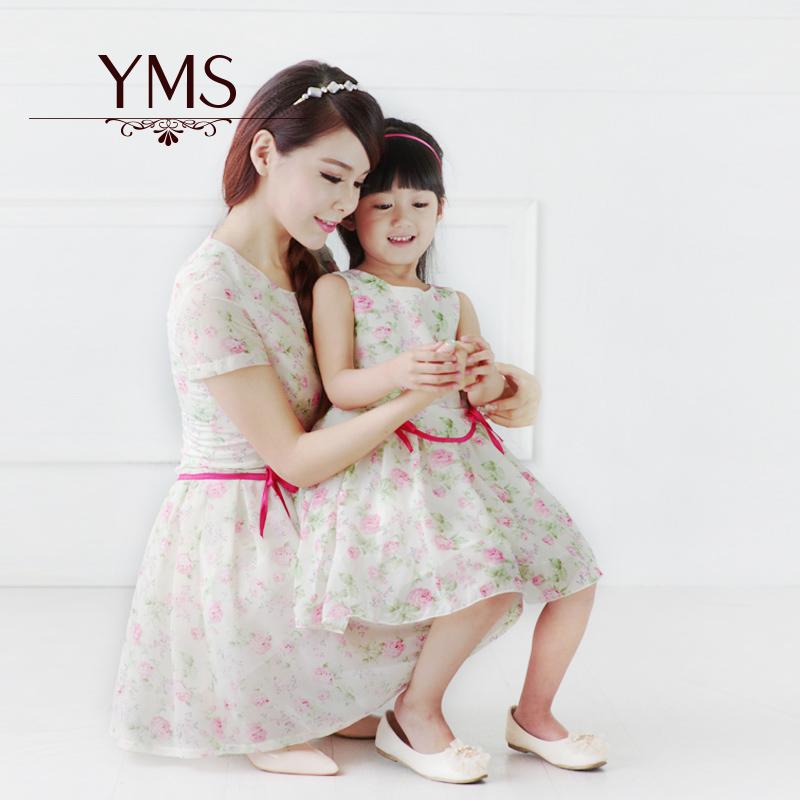 Одежда для мамы и дочки одинаковая купить алиэкспресс