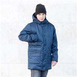 04a56289 СП Sportsolo: спортивная и горнолыжная одежда от производителя Выкуп ...