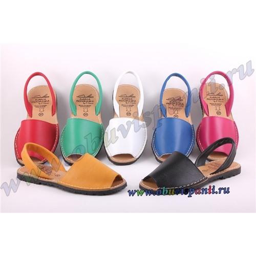 c116e2ce3 СП Абаркасы испанская обувь, Сумки фабрика Испания кожа ...