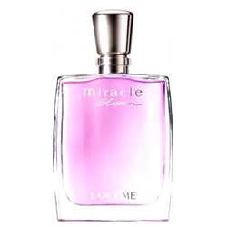 Парфюмерная вода Lancome Miracle Blossom (wom) 100 ml