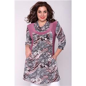 Женская Одежда Elza