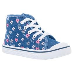 050e2b226 СП МалявкаSHOES. Известная детская обувь. Выкуп 13 сбор - Совместные ...