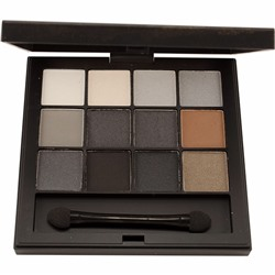 Тени для век Kylie Kyshadow Pressed Powder Eyeshadow № 1 12.6 g