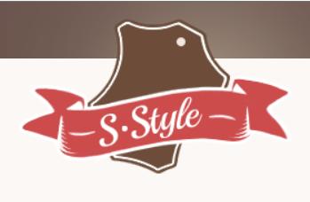 Картинки по запросу sumka-style
