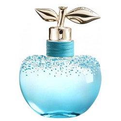 52532	NINA RICCI LES GOURMANDISES DE LUNA lady 50ml edt