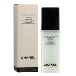 Сыворотка Chanel Hydra Beauty Serum