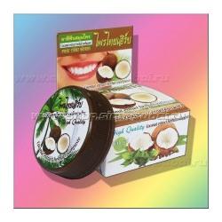 зубная паста мангустин