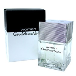 50963	GIAN MARCO VENTURI WOMAN 30ml edP