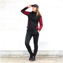 Женская одежда оптом от производителя в Москве - купить