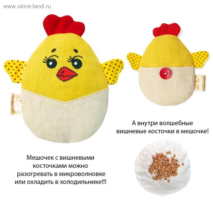 Игрушки для детей своими руками из ткани выкройки 162