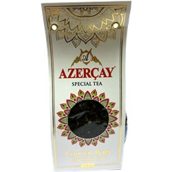 Azercay. Райские сады 100 гр. карт.пачка