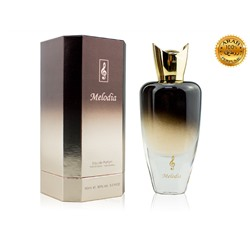 Fragrance World Melodia, Edp, 100 ml (ОАЭ ОРИГИНАЛ)