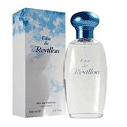 Eau De Revillon