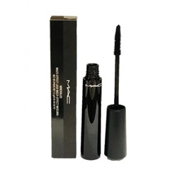 Тушь MAC Miniralize Multi-Effect Lash Multi-Effect Mascara