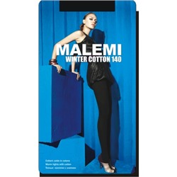 MALEMI Winter Cotton 140