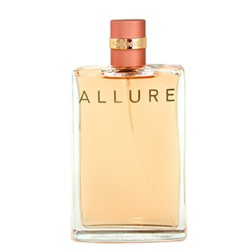 ALLURE CHANEL lady  35ml edp