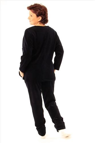 e120957ac9f7 трикотажные изделия,пижама,домашний костюм,сорочка, халат,футболка ...