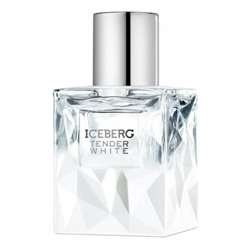 53050	ICEBERG TENDER WHITE lady 30ml edt