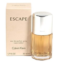 ESCAPE lady 100ml