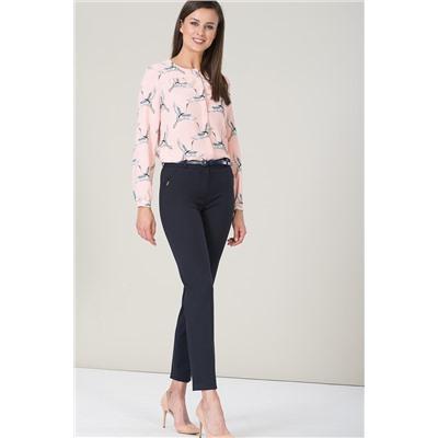 Магазин Antiga Официальный Сайт Женская Одежда