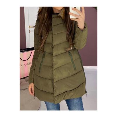 Демисезонная куртка 626596 купить, отзывы, фото, доставка - Совместные покупки в Красноярске и Севастополе - SP-SUNSHINE.com