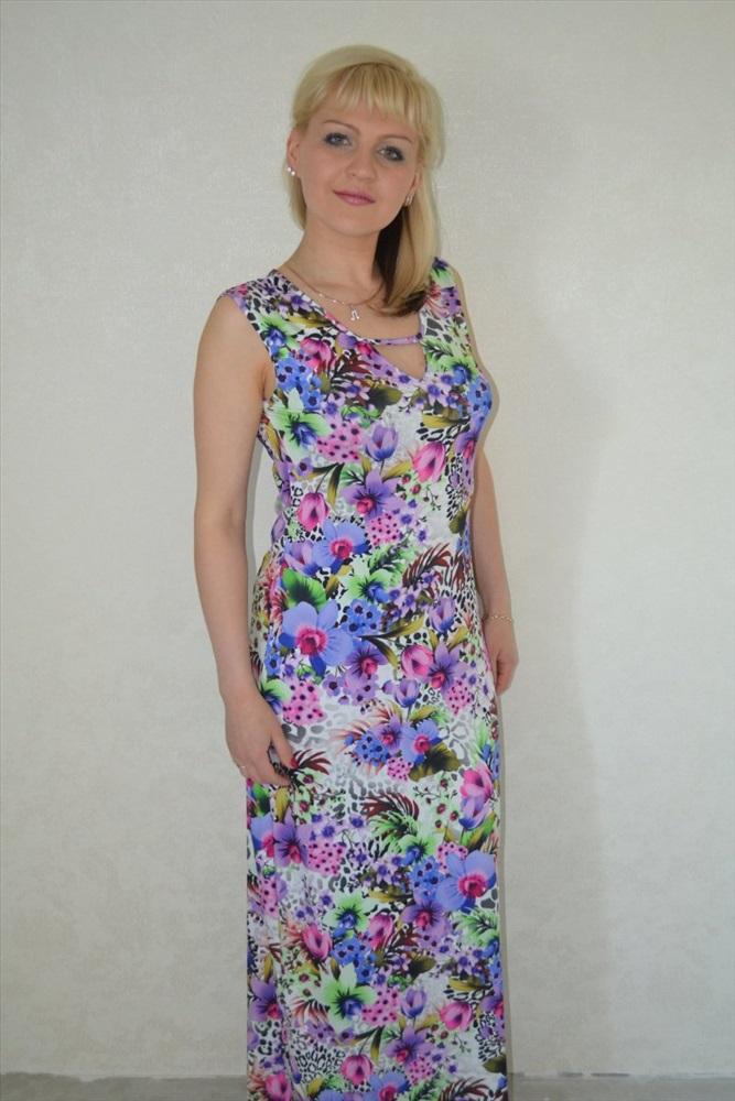 Валена Интернет Магазин Женской Одежды Доставка