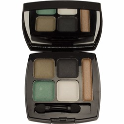 Тени для век Lancome 5 Color Ombre Absolue Impact 3D F10 № 3 4.2 g